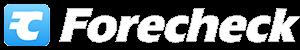 Forecheck-Logo-1
